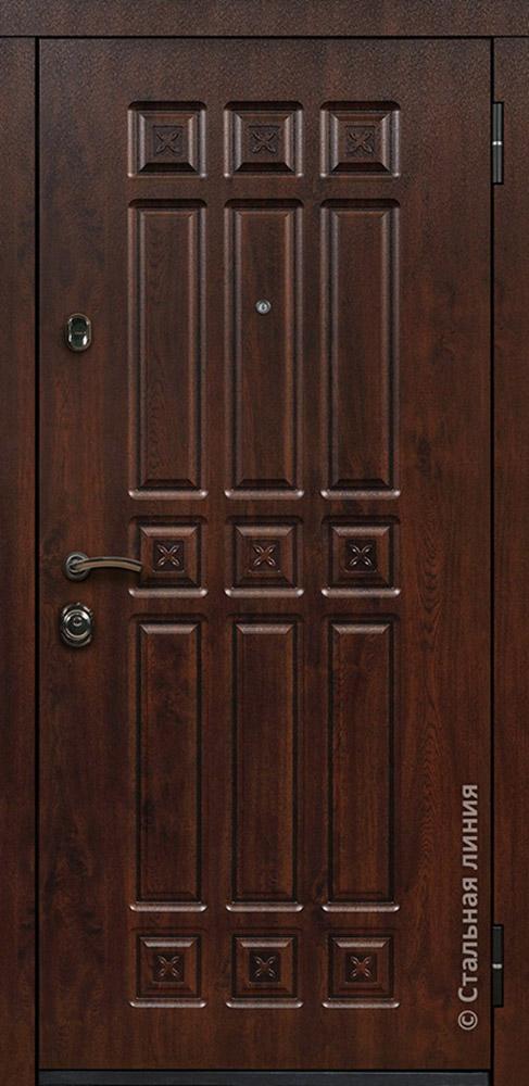 входные металлические двери каталог элит