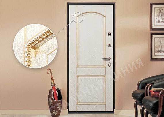 железные двери по г королеву